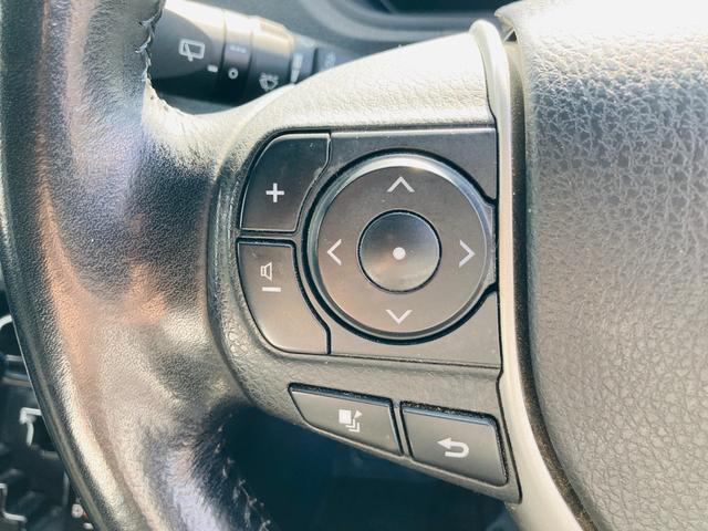 ZS アルパインナビ/ETC/バックカメラ/パワースライドドア/衝突軽減ブレーキ/クルーズコントロール/ステアリングスイッチ/電動格納ウィンカーミラー/プッシュスタート/スマートキー(10枚目)
