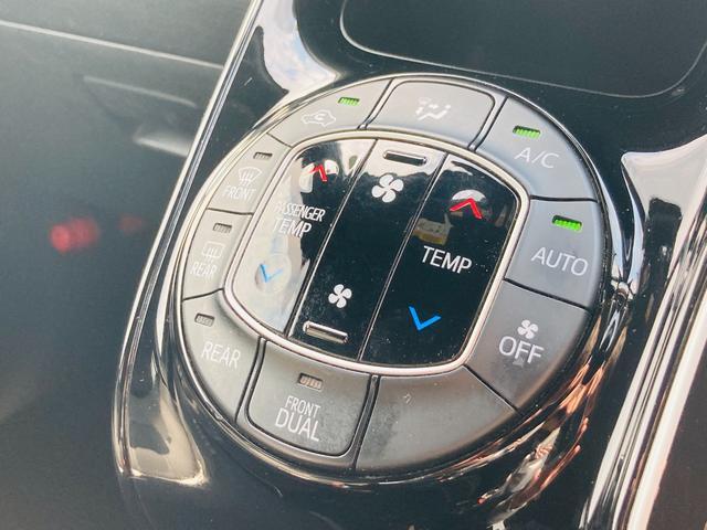 ZS アルパインナビ/ETC/バックカメラ/パワースライドドア/衝突軽減ブレーキ/クルーズコントロール/ステアリングスイッチ/電動格納ウィンカーミラー/プッシュスタート/スマートキー(11枚目)