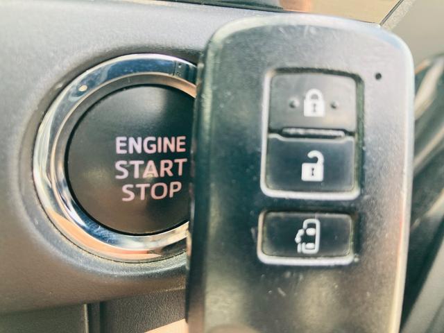 ZS アルパインナビ/ETC/バックカメラ/パワースライドドア/衝突軽減ブレーキ/クルーズコントロール/ステアリングスイッチ/電動格納ウィンカーミラー/プッシュスタート/スマートキー(12枚目)