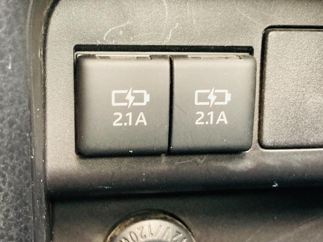 ZS アルパインナビ/ETC/バックカメラ/パワースライドドア/衝突軽減ブレーキ/クルーズコントロール/ステアリングスイッチ/電動格納ウィンカーミラー/プッシュスタート/スマートキー(25枚目)
