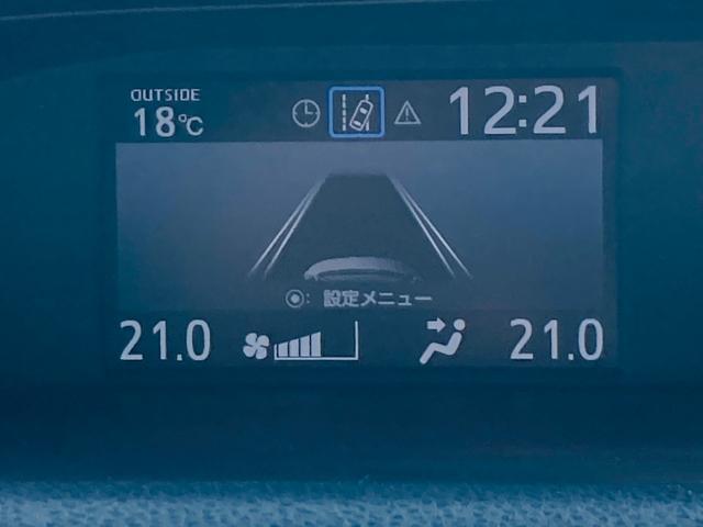 ZS アルパインナビ/ETC/バックカメラ/パワースライドドア/衝突軽減ブレーキ/クルーズコントロール/ステアリングスイッチ/電動格納ウィンカーミラー/プッシュスタート/スマートキー(32枚目)