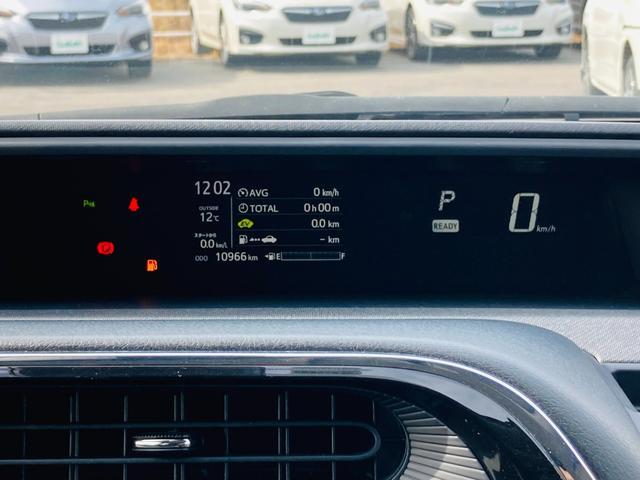 Sスタイルブラック SDナビ/ETC/バックカメラ/衝突軽減ブレーキ/横滑り防止装置/オートエアコン/ハロゲンヘッドライト/電動格納ウィンカーミラー/プッシュスタート/スマートキー(12枚目)
