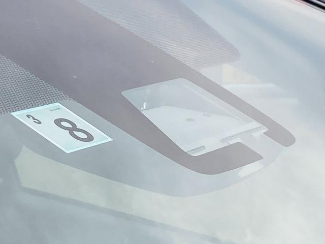 Sスタイルブラック SDナビ/ETC/バックカメラ/衝突軽減ブレーキ/横滑り防止装置/オートエアコン/ハロゲンヘッドライト/電動格納ウィンカーミラー/プッシュスタート/スマートキー(28枚目)