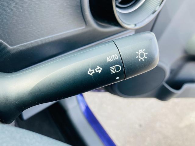 Sスタイルブラック SDナビ/ETC/バックカメラ/衝突軽減ブレーキ/横滑り防止装置/オートエアコン/ハロゲンヘッドライト/電動格納ウィンカーミラー/プッシュスタート/スマートキー(32枚目)