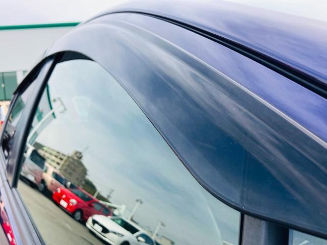 Sスタイルブラック SDナビ/ETC/バックカメラ/衝突軽減ブレーキ/横滑り防止装置/オートエアコン/ハロゲンヘッドライト/電動格納ウィンカーミラー/プッシュスタート/スマートキー(42枚目)