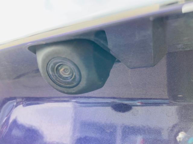 Sスタイルブラック SDナビ/ETC/バックカメラ/衝突軽減ブレーキ/横滑り防止装置/オートエアコン/ハロゲンヘッドライト/電動格納ウィンカーミラー/プッシュスタート/スマートキー(43枚目)