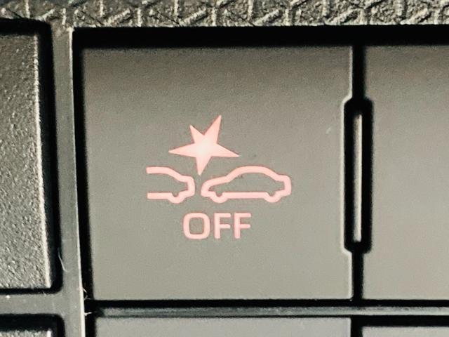 L 届出済み未使用車/衝突軽減ブレーキ/横滑り防止装置/アイドリングストップ/パーキングソナー/ヘッドライトレベライザー/マニュアルエアコン/LEDヘッドライト/電動格納ミラー/キーレスキー(4枚目)