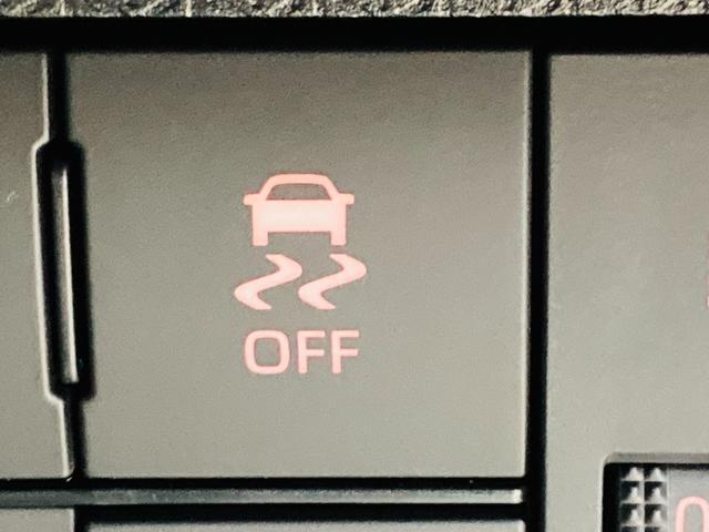 L 届出済み未使用車/衝突軽減ブレーキ/横滑り防止装置/アイドリングストップ/パーキングソナー/ヘッドライトレベライザー/マニュアルエアコン/LEDヘッドライト/電動格納ミラー/キーレスキー(7枚目)