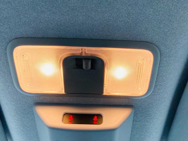 L 届出済み未使用車/衝突軽減ブレーキ/横滑り防止装置/アイドリングストップ/パーキングソナー/ヘッドライトレベライザー/マニュアルエアコン/LEDヘッドライト/電動格納ミラー/キーレスキー(26枚目)
