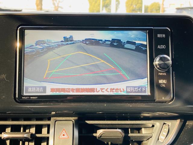 S 衝突軽減ブレーキ/純正ナビ/バックカメラ/ETC/クルーズコントロール/ステアリングスイッチ/レーンアシスト/オートライト/クリアランスソナー/ドライブレコーダー/スマートキー/プッシュスタート(5枚目)