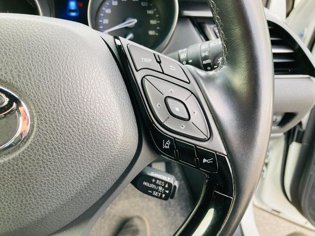 S 衝突軽減ブレーキ/純正ナビ/バックカメラ/ETC/クルーズコントロール/ステアリングスイッチ/レーンアシスト/オートライト/クリアランスソナー/ドライブレコーダー/スマートキー/プッシュスタート(10枚目)
