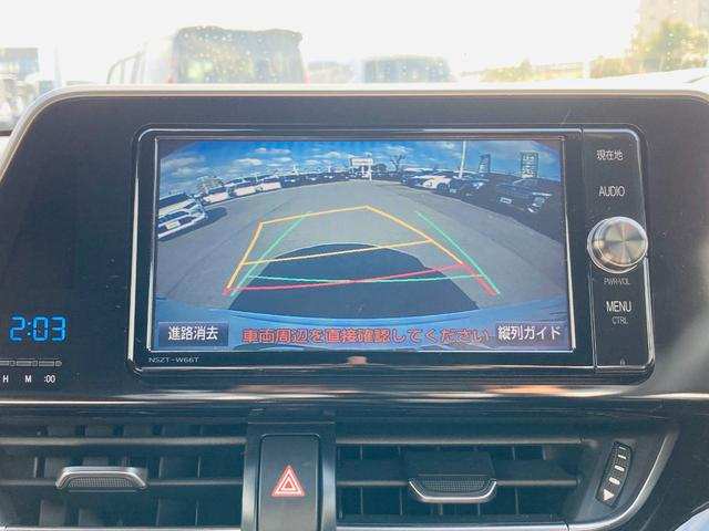 G 純正ナビ/バックカメラ/ETC/BSM/パワーシート/ステアリングスイッチ/クルーズコントロール/パワーシート/LEDヘッドライト/電動格納ウィンカーミラー/プッシュスタート/スマートキー(6枚目)