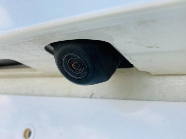 G 純正ナビ/バックカメラ/ETC/BSM/パワーシート/ステアリングスイッチ/クルーズコントロール/パワーシート/LEDヘッドライト/電動格納ウィンカーミラー/プッシュスタート/スマートキー(46枚目)