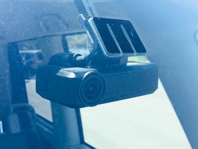 XリミテッドSAIII 衝突軽減ブレーキ/純正ナビ/全方位モニター/両側パワースライドドア/シートヒーター/オートハイビーム/アイドリングストップ/ステアリングスイッチ/オートLEDライト/スマートキー/プッシュスタート(6枚目)