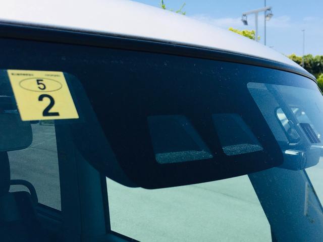 XリミテッドSAIII 衝突軽減ブレーキ/純正ナビ/全方位モニター/両側パワースライドドア/シートヒーター/オートハイビーム/アイドリングストップ/ステアリングスイッチ/オートLEDライト/スマートキー/プッシュスタート(7枚目)