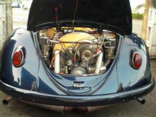 1776ccmotor dualweber44idf