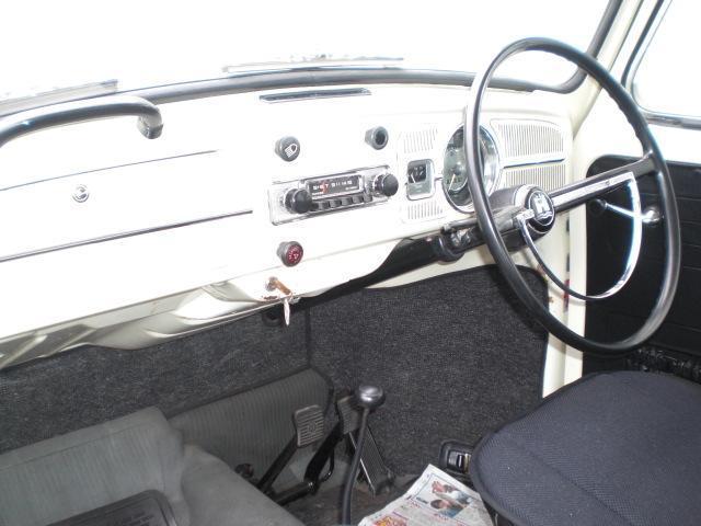 「フォルクスワーゲン」「VW ビートル」「クーペ」「東京都」の中古車13