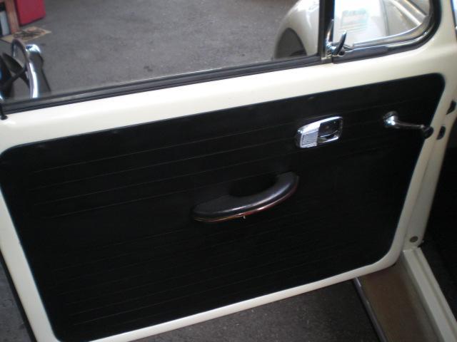 「フォルクスワーゲン」「VW ビートル」「クーペ」「東京都」の中古車15