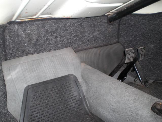 「フォルクスワーゲン」「VW ビートル」「クーペ」「東京都」の中古車16