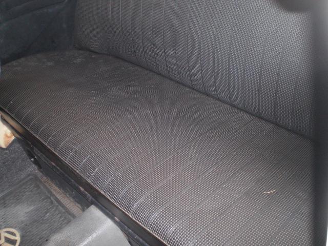 「フォルクスワーゲン」「VW ビートル」「クーペ」「東京都」の中古車19