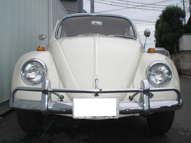 「フォルクスワーゲン」「VW ビートル」「クーペ」「東京都」の中古車23