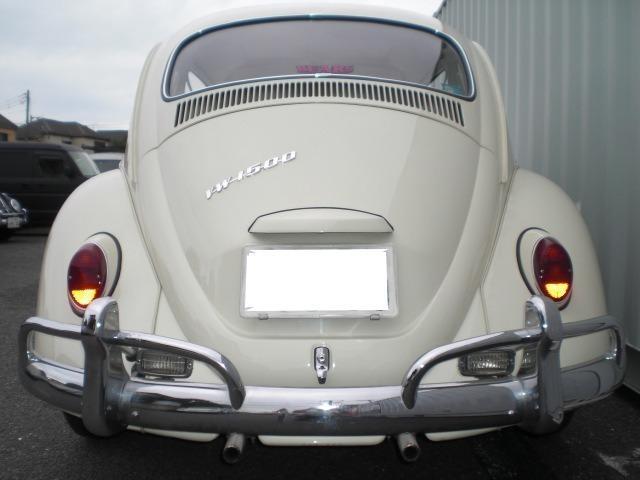 「フォルクスワーゲン」「VW ビートル」「クーペ」「東京都」の中古車24