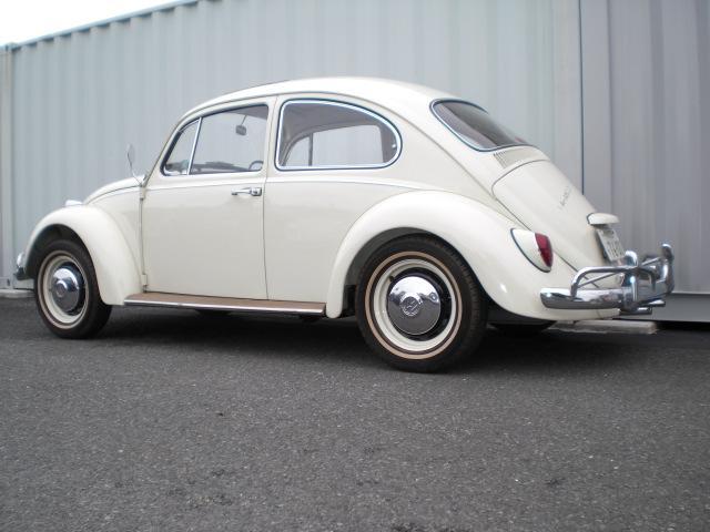 「フォルクスワーゲン」「VW ビートル」「クーペ」「東京都」の中古車25