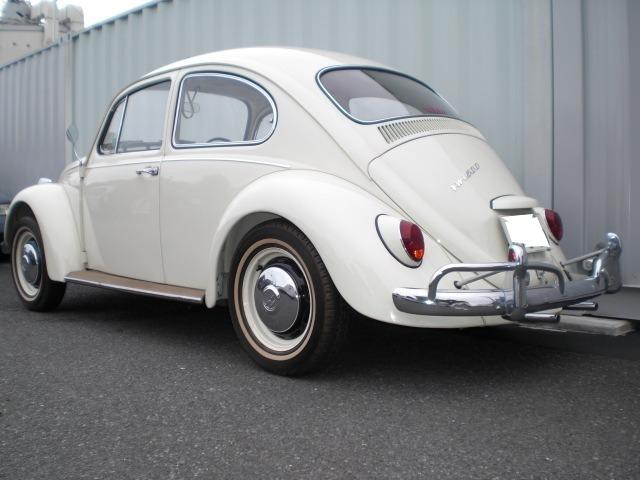 「フォルクスワーゲン」「VW ビートル」「クーペ」「東京都」の中古車26