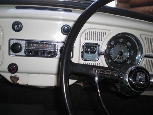「フォルクスワーゲン」「VW ビートル」「クーペ」「東京都」の中古車28