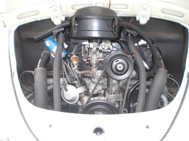 「フォルクスワーゲン」「VW ビートル」「クーペ」「東京都」の中古車29