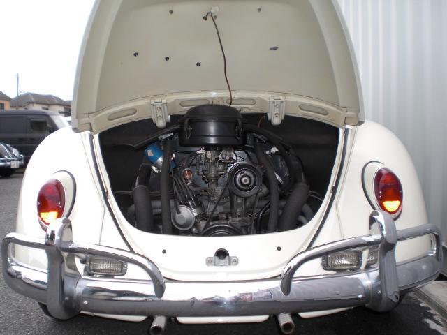 「フォルクスワーゲン」「VW ビートル」「クーペ」「東京都」の中古車30
