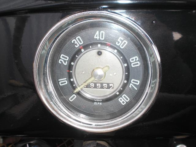 「フォルクスワーゲン」「ビートル」「クーペ」「東京都」の中古車25