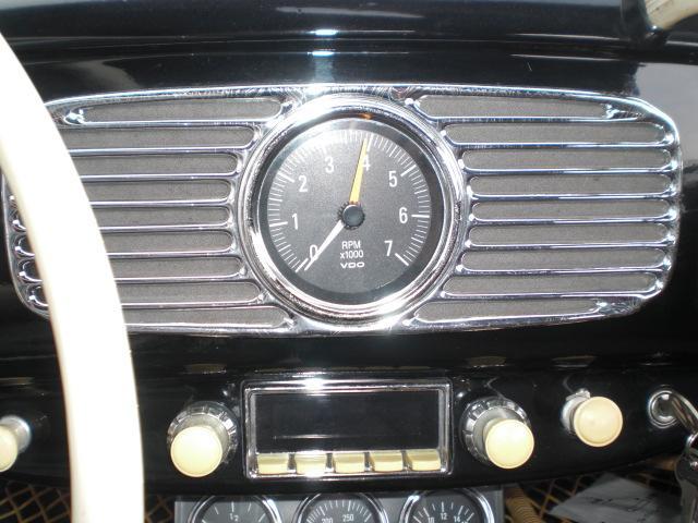「フォルクスワーゲン」「ビートル」「クーペ」「東京都」の中古車26