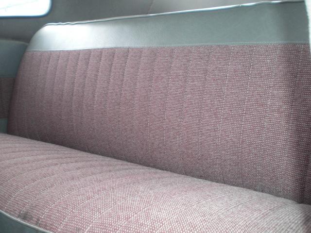「フォルクスワーゲン」「ビートル」「クーペ」「東京都」の中古車30