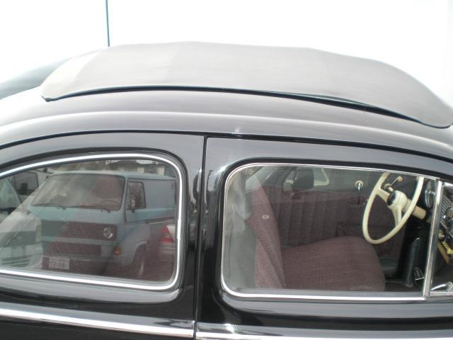 「フォルクスワーゲン」「ビートル」「クーペ」「東京都」の中古車45