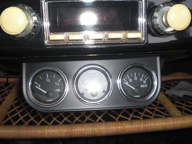 「フォルクスワーゲン」「ビートル」「クーペ」「東京都」の中古車55