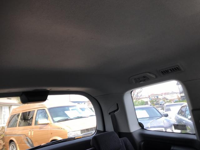 「ホンダ」「ステップワゴン」「ミニバン・ワンボックス」「東京都」の中古車13