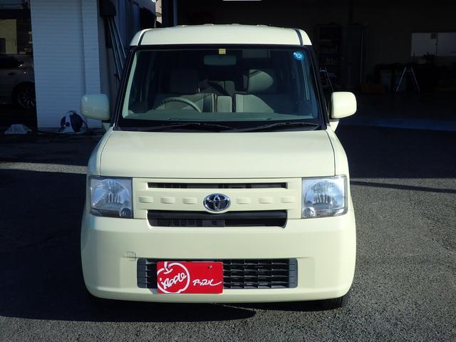 「トヨタ」「ピクシススペース」「コンパクトカー」「福島県」の中古車2