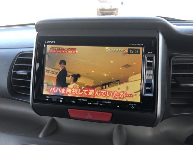 「ホンダ」「N-BOX」「コンパクトカー」「千葉県」の中古車10