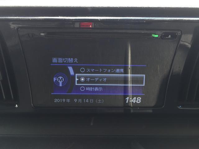 ツアラー Lパッケージ ETC/HIDライト/バックカメラ(5枚目)
