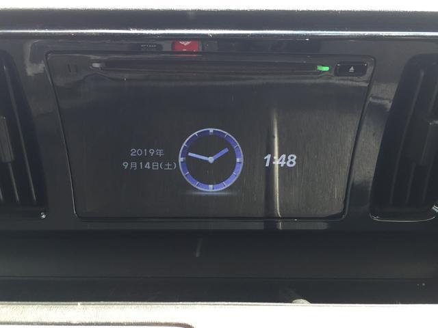 ツアラー Lパッケージ ETC/HIDライト/バックカメラ(6枚目)