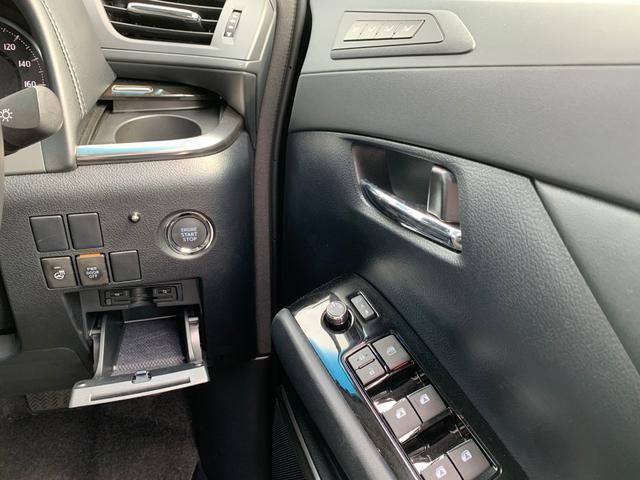 Z Gエディション ワンオーナー 11インチナビ 両側電動(9枚目)