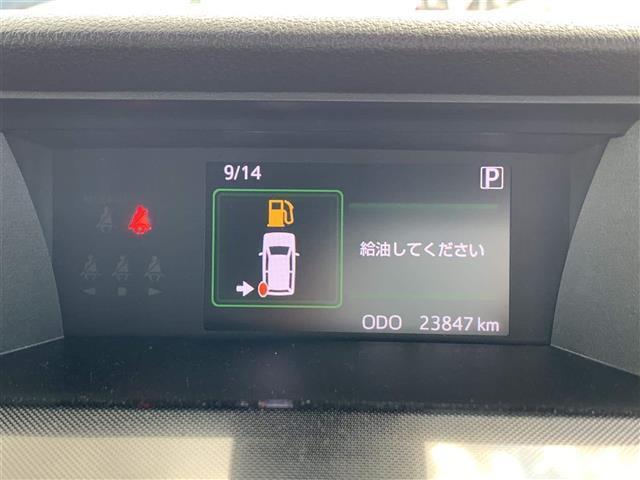 G S 純SDナビ 両側電動 衝突軽減 クルコン ETC(11枚目)