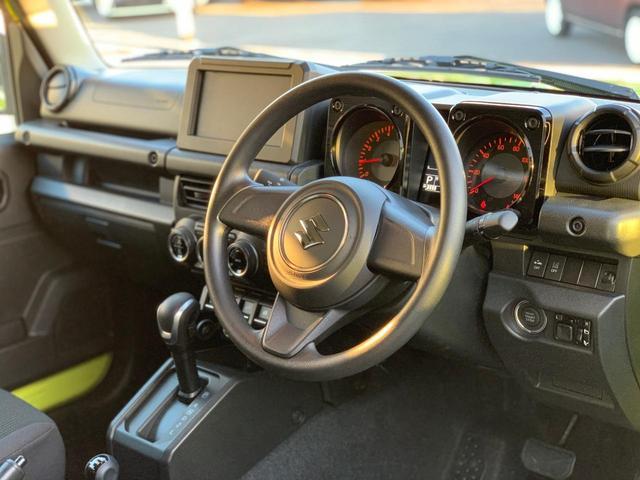 「スズキ」「ジムニー」「コンパクトカー」「和歌山県」の中古車15