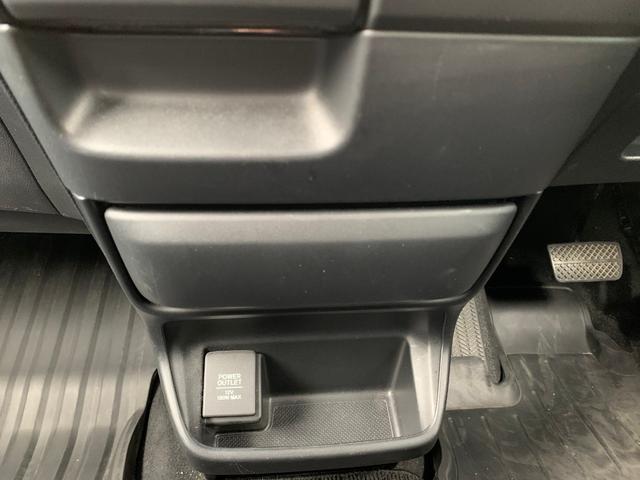 「ホンダ」「フリード」「ミニバン・ワンボックス」「和歌山県」の中古車17