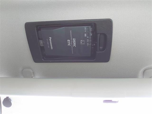 「マツダ」「CX-5」「SUV・クロカン」「和歌山県」の中古車3