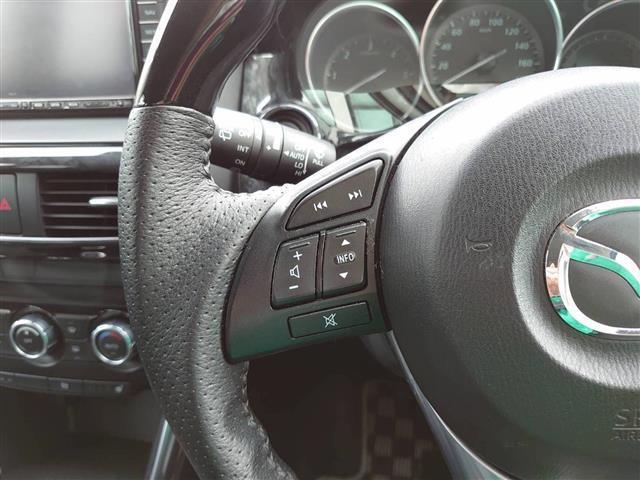 「マツダ」「CX-5」「SUV・クロカン」「和歌山県」の中古車12