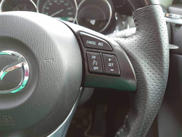 「マツダ」「CX-5」「SUV・クロカン」「和歌山県」の中古車13