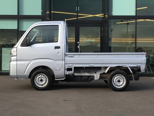 「ダイハツ」「ハイゼットトラック」「トラック」「和歌山県」の中古車33