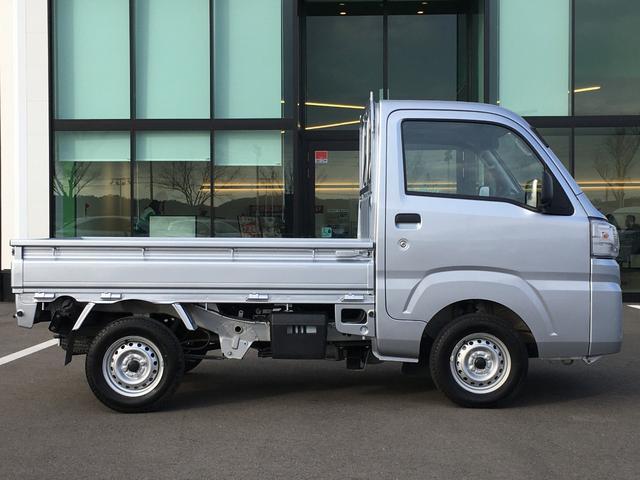「ダイハツ」「ハイゼットトラック」「トラック」「和歌山県」の中古車34